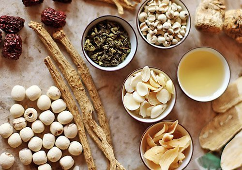 Chinese-herbal-consultations-by-Atlanta-Restorative-Acupuncture