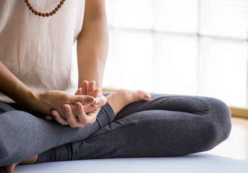 INtroductory-Meditation-by-Atlanta-Restorative-Acupuncture