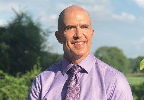Meet-Dr-David-Blake-Jones-owner-of-Atlanta-Restorative-Acupuncture