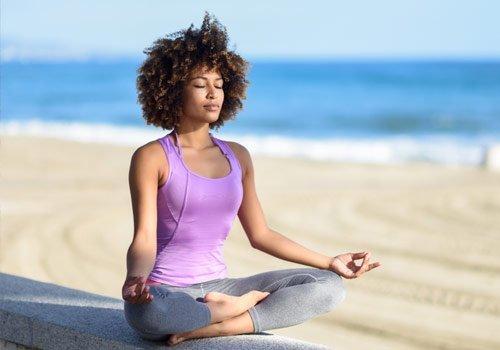 Primordial Sound Meditation by Atlanta Restorative Acupuncture