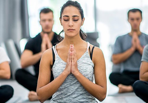 meditation-classes-by-Atlanta-Resotrative-Acupuncture