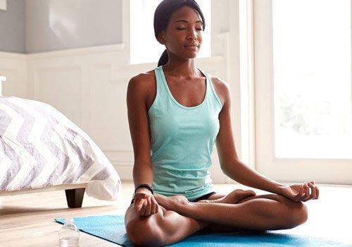 Scientific Research on Primordial Sound Meditation